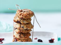 Cereal, Breakfast, Food, Healthy Biscuits, Food Food, Recipies, Morning Coffee, Essen, Meals