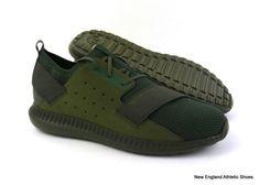 best website 84838 a3181 Under Armour Threadborne Shift men casual shoes sneakers Green NIB! Ledig  HerrVanliga SkorSkor Sneakers