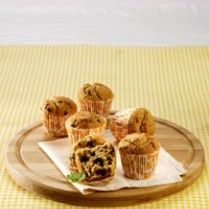 CAKE PISANG CAMPUR http://www.sajiansedap.com/mobile/detail/5611/cake-pisang-campur