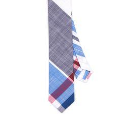 Osgar Tie by Bo