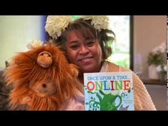 Once Upon a time Online Learning Centers, Early Learning, Sibu, Once Upon A Time, Logan, The Creator, Park, Early Years Education, Parks