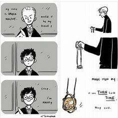 Omg I'm cryiiiiiiing please, let this happen. Pleeeeeeeease #drarry #drarryfeels…
