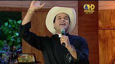 Aparecida Sertaneja | Padre Alessandro - O que eu sou sem Jesus - 15 de ...