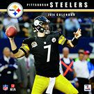 Turner – Perfect Timing 2014 Pittsburgh Steelers Team Wall Calendar, 12 x 12 Inches Steelers Team, Steeler Nation, Pittsburgh Steelers, Nfl Calendar, Online Calendar, Perfect Timing, Green Bay Packers, Number One, Super Bowl
