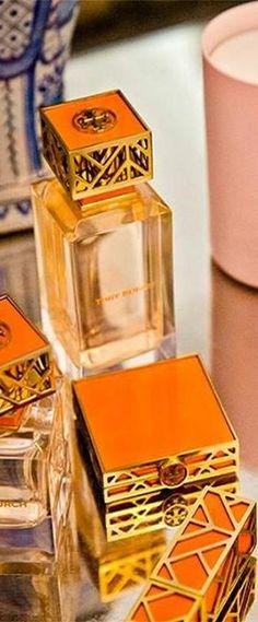 ▪ Orange  ❀ ▪