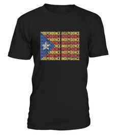 CHECK OUT OTHER AWESOME DESIGNS HERE!    If you support Catalan independence, then let the world know with this awesome Catalunya shirt!   Featuring a distressed design, this Catalonia flag t-shirt makes the perfect gift for any supporter of Catalonia independence, the citizen right to vote, Barcelona, and freedom from Spain!