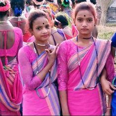 Southern Prep, Sari, Style, Fashion, Indian, Saree, Moda, Stylus, Fasion