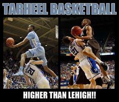 Makes me Laugh :)!!