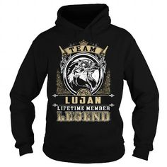 LUJAN, LUJAN T Shirt, LUJAN Tee #name #LUJAN #gift #ideas #Popular #Everything #Videos #Shop #Animals #pets #Architecture #Art #Cars #motorcycles #Celebrities #DIY #crafts #Design #Education #Entertainment #Food #drink #Gardening #Geek #Hair #beauty #Health #fitness #History #Holidays #events #Home decor #Humor #Illustrations #posters #Kids #parenting #Men #Outdoors #Photography #Products #Quotes #Science #nature #Sports #Tattoos #Technology #Travel #Weddings #Women