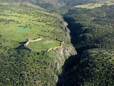 Spain Travel, Solar Panels, Golf Courses, Architecture, Water, Trips, Landscapes, Outdoor, Places To Visit