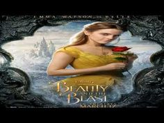 "Disney Releases New ""Beauty And The Beast"" Character Posters And They'll Come To Life If You Click O - http://beauty.positivelifemagazine.com/disney-releases-new-beauty-and-the-beast-character-posters-and-theyll-come-to-life-if-you-click-o/ http://img.youtube.com/vi/niLRuBSrQnA/0.jpg"