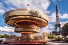 Tour-Eiffel_4-940x627