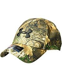 bae385d24 130 Best RealTree images in 2018 | Camo, Realtree camo, Clothes