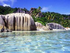 Lovely+Seychelles