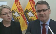 #NB announces changes to deal with doctor shortage - CTV News: CTV News NB announces changes to deal with doctor shortage CTV News Big…