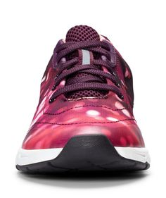 afd21a2349 30 Best VIONIC Fall 2015 images | Workout shoes, Arch, Arches