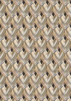 View album on Yandex. Different Textures, Texture Design, Views Album, Damask, The Originals, Home Decor, Scrapbooking, Patterns, Wallpaper