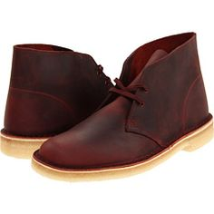 I can't decide if I like the Red Oak leather, but the fade on these is great