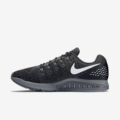 3d30055a4dc6 Nike Air Zoom Structure 19 Men s Running Shoe. Nike.com (PT)