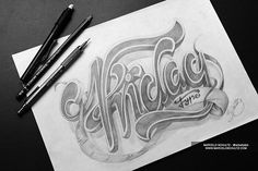 The Sketch Collection Vol01 on Behance