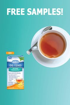 FREE SAMPLES OF HYLAND SEVERE COLD & FLU! Free Samples, Flu, Food Pictures, Cooking Tips, Good Food, Just For You, Foods, Make It Yourself, Recipes