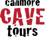 Explore the natural history of the Bow Valley including a visit to the entrance of the famous Rat's Nest Cave. Cave Tours, Banff, Discovery, History, Historia