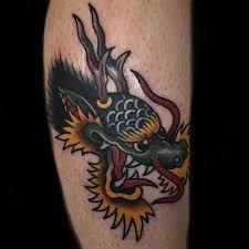 Ora o imaculado cora o de maria pesquisa google for Tattoo school edmonton