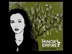 Minor Empire - Zülüf Dökülmüş Yüze - YouTube