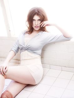 Portland Actress Anna Kendrick Anna Kendrick born on August in Portland, Maine. A promising young actress, Anna Kendrick starte. Anna Kendrick Dating, Anne Kendrick, Anna Kendrick Pictures, Pictures Of Anna, Beautiful Pictures, Beautiful Celebrities, Beautiful Actresses, Gorgeous Women, Female Celebrities