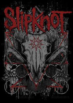 Open-uri20150420-3456-adv9n8 Arte Heavy Metal, Heavy Metal Music, Metal Band Logos, Metal Bands, Art Hippie, Rock Vintage, Poster Wall, Poster Prints, Punk Poster