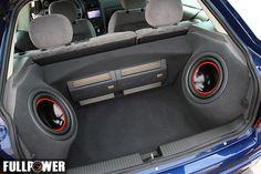 chevrolet-astra-fullpower-sound (11) Custom Car Audio, Custom Cars, Subaru Impreza Hatch, Chevrolet Astra, Vw Pointer, Corsa Wind, American Racing Wheels, Car Audio Installation, Toyota Tercel