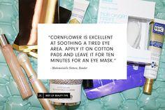 into-the-gloss-beauty-tips-tricks-wisdom-40