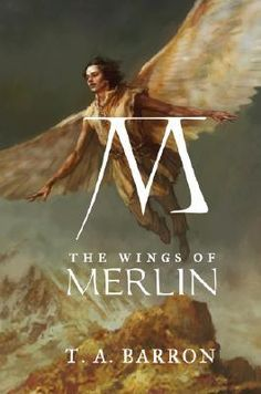 Merlin years download the ebook lost of