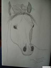 Imagini pentru desene in creion cu animale simple Easy Eye Drawing, Easy Drawings, Pencil Drawings, Painting & Drawing, Origami, Paintings, Education, Book, Decor