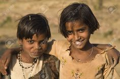 Indian Poor People Stock Photos Images, Royalty Free Indian Poor ...