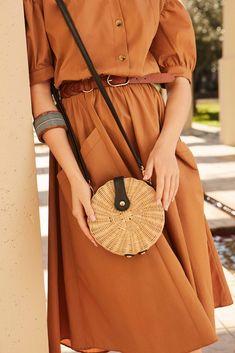 Saddle Bags, Chloe, Fashion, Moda, Fashion Styles, Fashion Illustrations