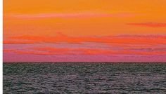 An Artistic Sunset - Flickr - Photo Sharing!