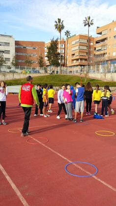 Fotos de la Trobada d'atletisme a Gavà.