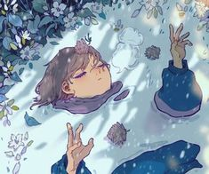 Image shared by 10530023 Find images and videos about girl, art and anime on We Heart It - the app to get lost in what you love. Undertale Cute, Undertale Fanart, Character Inspiration, Character Design, Pokemon, Toby Fox, Rpg Horror Games, Fandom, Goth Art
