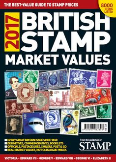 Agatha Christie - Current GB Issue