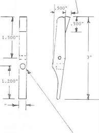 Image result for sten mk III Submachine Gun, Diy And Crafts, Image