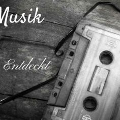 [Entdeckt] Music by Poets of the Fall