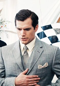 Risultati immagini per henry cavill the man from uncle gif Henry Cavill, Tom Hardy, Napoleon Solo, Love Henry, Henry Williams, My Superman, The Man From Uncle, Clark Kent, Man Of Steel