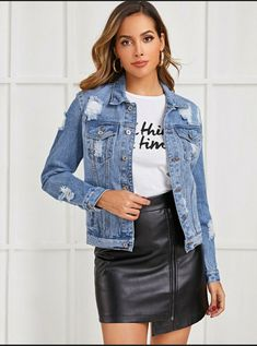 Shein 🔺️Size 👉 XS . S . M . L  🔺️Price 👉 26.40$ 🔺️shop from link