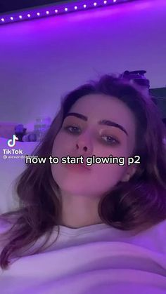Beauty Tips For Glowing Skin, Beauty Tips For Teens, Health And Beauty Tips, Life Hacks Every Girl Should Know, Girl Life Hacks, Girl Advice, Girl Tips, Feel Good Videos, Shower Routine