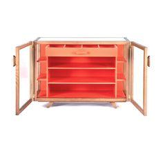 vitrina-small-sideboard-hierve-orange-007