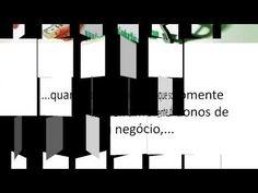 http://www.youtube.com/watch?v=fQv1eIkE0F4