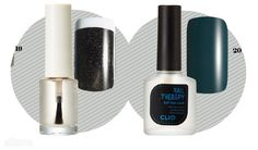 "#STYLE.COM and #Allure Korea Magazine November 2014: "" Gel Top Coat Test "" features #Clio Nail Therapy Gel Top Coat! #clubcliousa #magazine #editorpicks #nailpolish #topcoat #beauty #cosmetics #nailart #manicure #pedicure #gel #DIY"