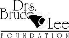 Drs. Bruce & Lee Foundation ArtFields Jr. sponsor