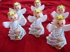 angyal Anjeliky